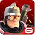 Blitz Brigade – Online FPS fun v1.9.0s