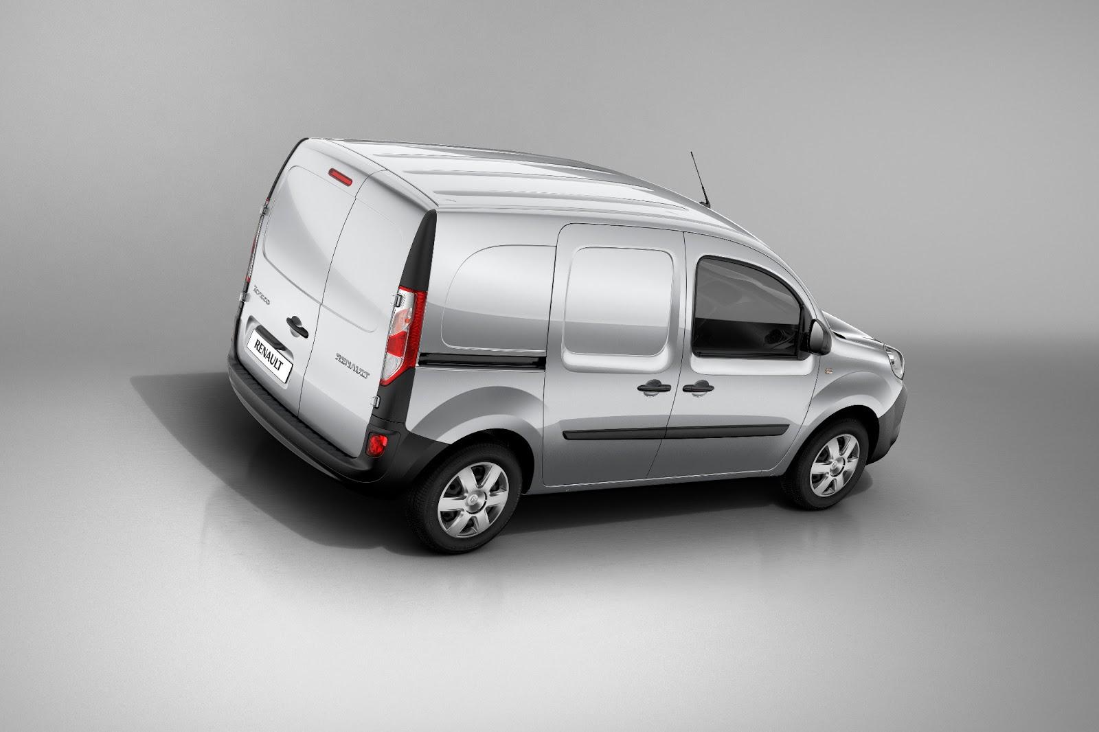 Renault+Kangoo+3.jpg