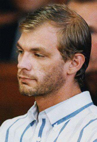 jeffery dahmer Killer christopher scarver (pictured), 45, savagely beat serial killer jeffrey dahmer to death with a metal bar in a wisconsin prison in 1994 where they were both.