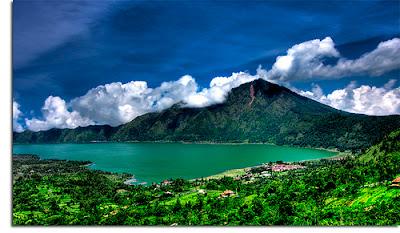 Terima kasih anda sudah melihat foto pemandangan indah di indonesia