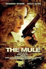 Border Run (The Mule) 2013 Online Latino