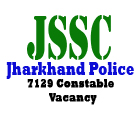 www.jssc.in-online-application-for-jharkhand-police-constable-vacancy