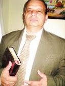 diretor gerla pastor marcus programa deus e fiel todos os dias das 10as13 hrs