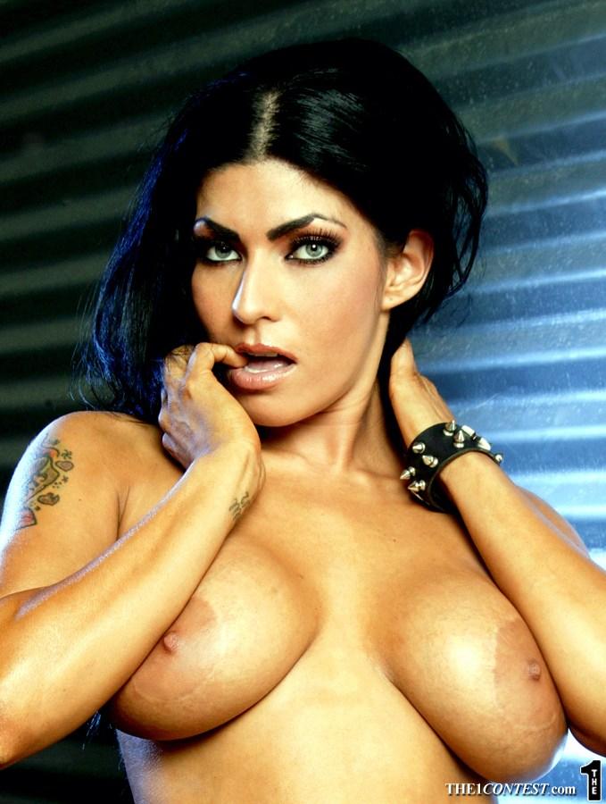 latina porn star movies