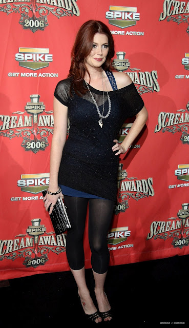 Celebrity 32DD bra sizes | Celebrity Bra Sizes and Pics