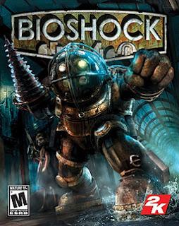 Download Game Bioshock FullVersion