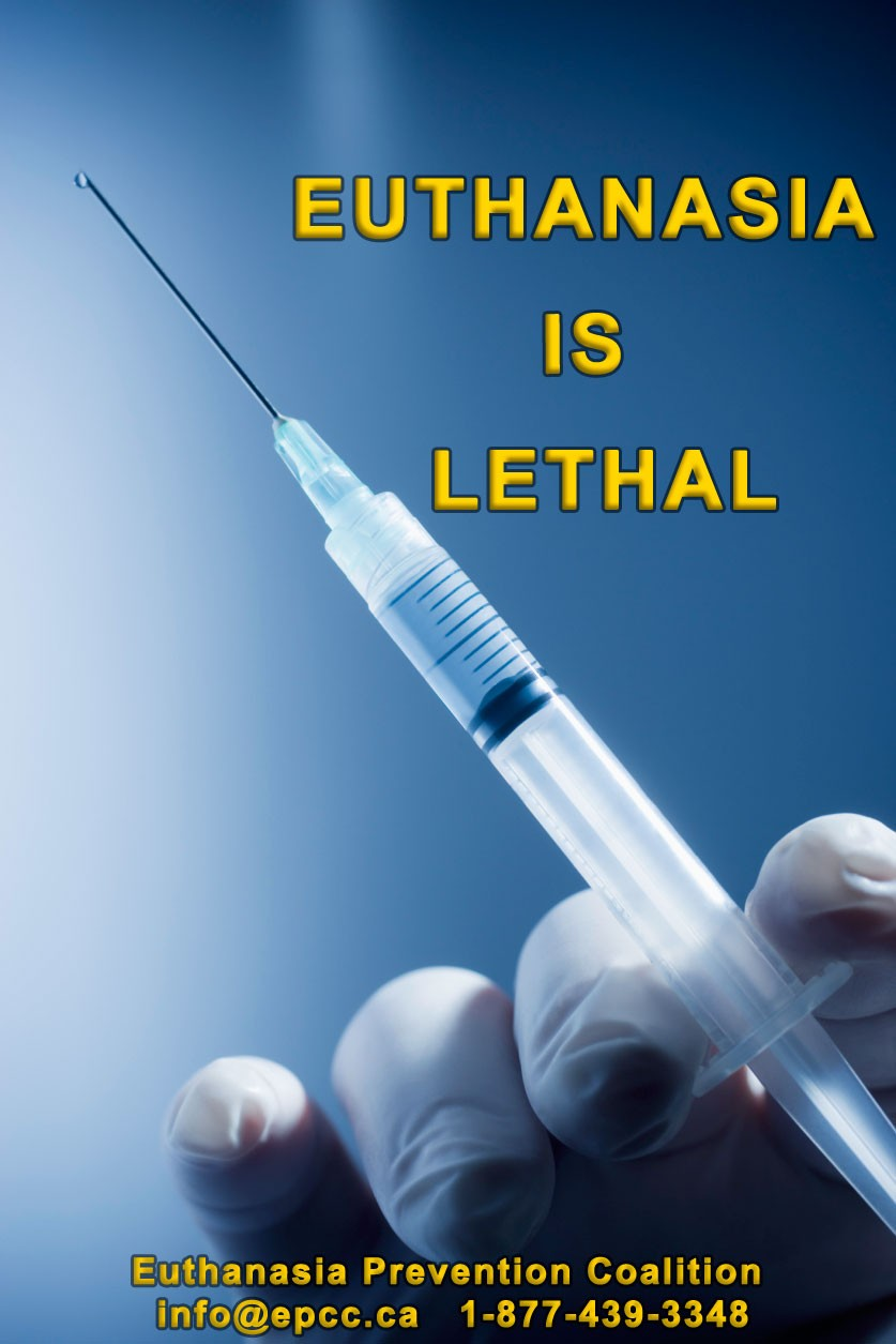 "euthanasia crime or not (""penal code""), which provides that it is not an offence to commit an act   voluntary euthanasia takes place at the patient's request but it is the."