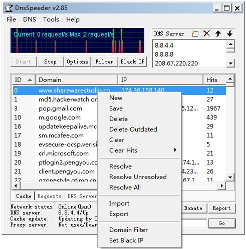 dnsspeeder2.85.jpg