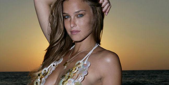 fotos de chicas de la revista curvas: