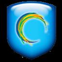 تحميل برنامج هوت سبوت شيلد 3.13 - Hotspot Shield 3.13 free download