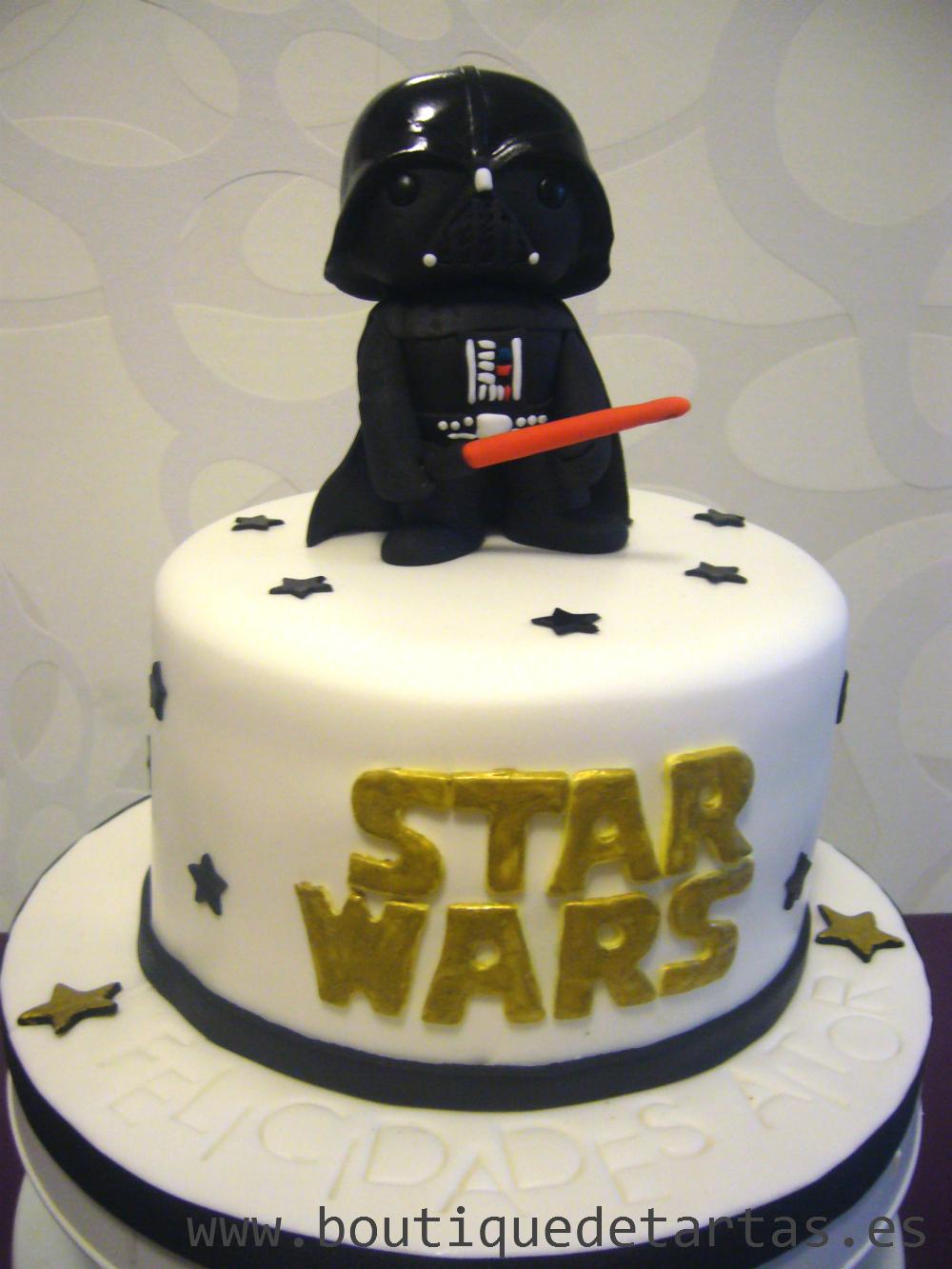De Una Celebraci 211 N En El Partido Sith Imperial