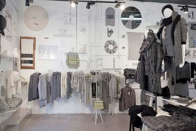 2012, arte, diseño, moda, Soho