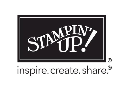 Ich bin unabhängige Stampin' Up Demonstratorin