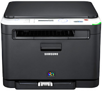 Samsung CLX-3185 Toner Driver Download For Mac, Windows, Linux