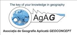 Conferința de Geografie GEOCONCEPT, Suceava