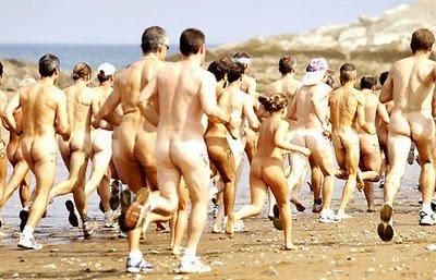 Taamil village girls in nude
