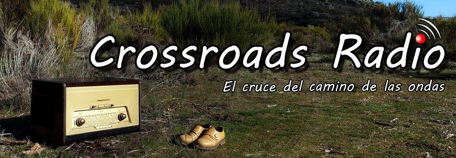 Crossroad Radio