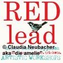 http://www.redleadpaperworks.com/servlet/StoreFront