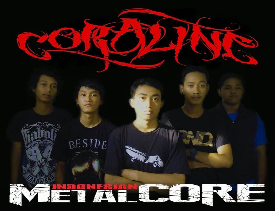https://www.facebook.com/pages/Coraline-kudus