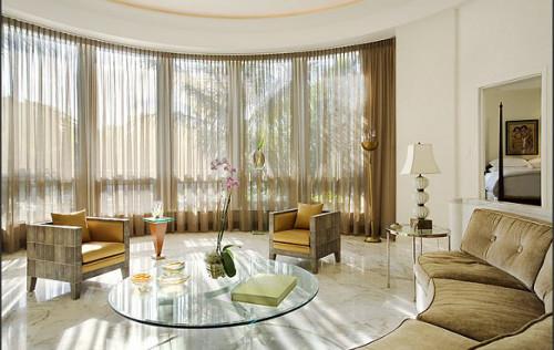 interior ruang tamu rumah minimalis