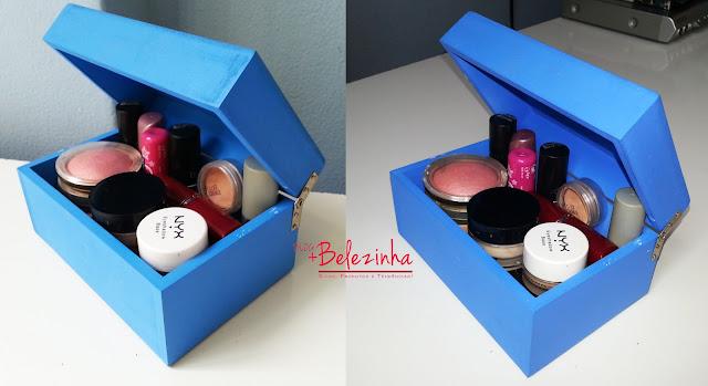 caixa-maquiagem-organizar-produtos