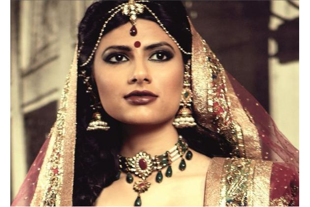 vanya mishra2012 miss world contestantindia nepal pictures