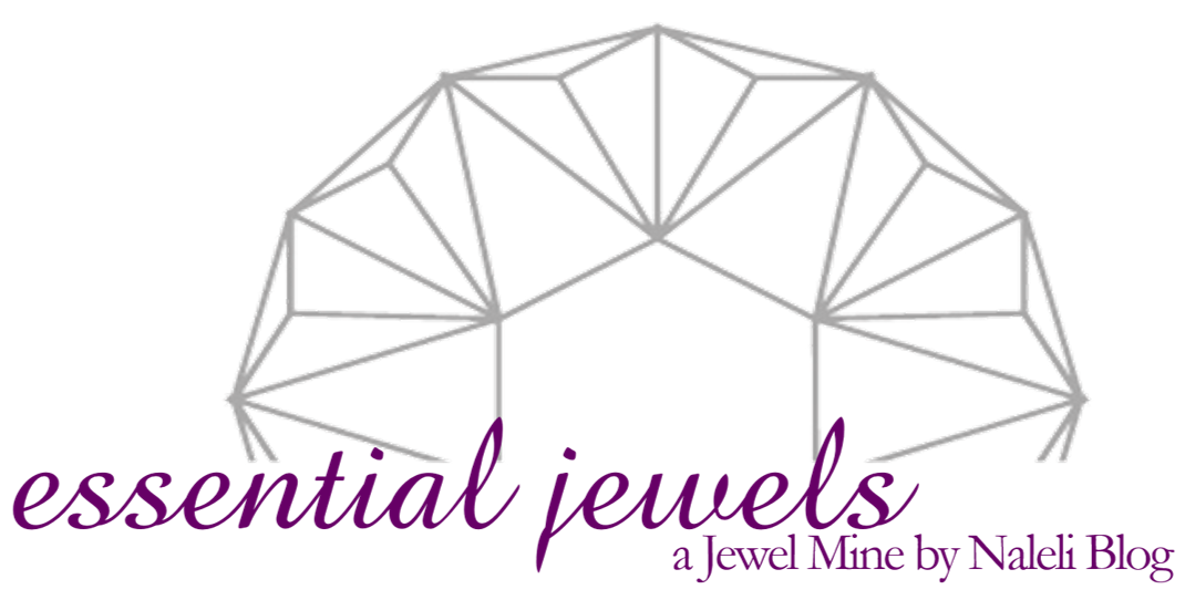 Essential Jewels, a Jewel Mine by Naleli Blog