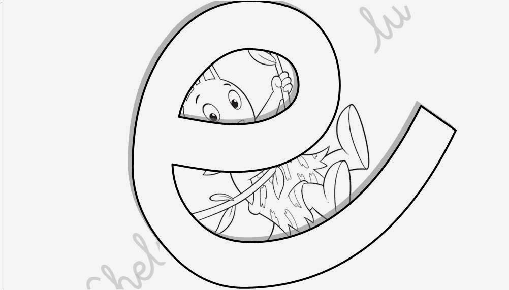 Dibujo Con La Letra N Para Imprimir Y Pintar together with Letra R Min C3 BAscula R May C3 BAscula Para Aprender Dibuja furthermore Dibujos Para Colorear De Mickey Aventuras Sobre Ruedas furthermore Mandalas Para Imprimir besides Dibujar. on abecedario para pintar