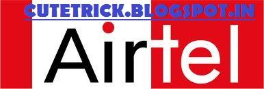 Airtel New Proxy Free Gprs Trick  2013 | CuteTrick