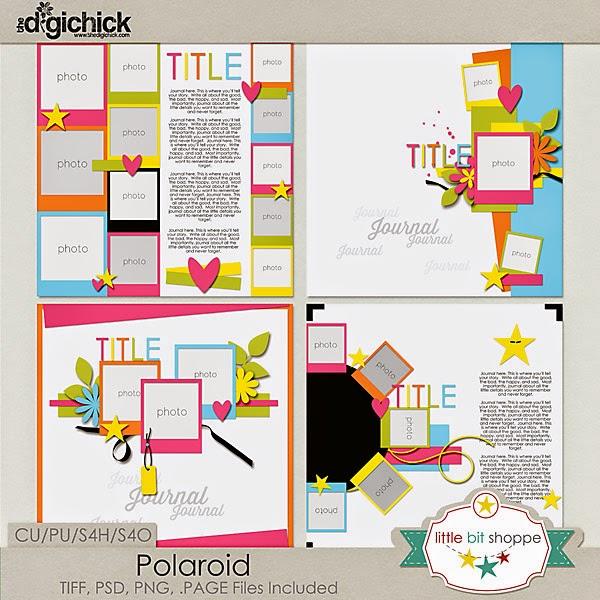 http://www.thedigichick.com/shop/Polaroid.html