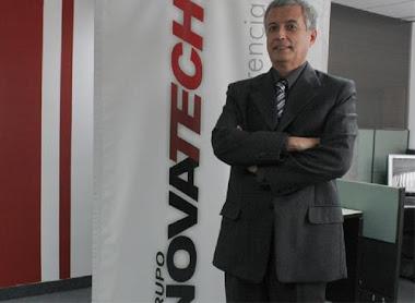 Grupo Novatech Peru