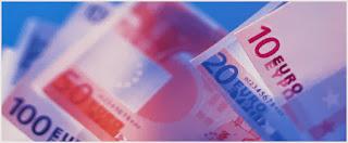 Get Quick Cash Loans