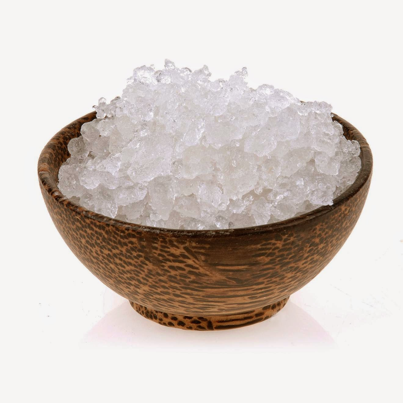 how to use dead sea salt for psoriasis