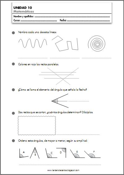 http://www.primerodecarlos.com/TERCERO_PRIMARIA/abril/Unidad10/mates/fichas/mates1.pdf