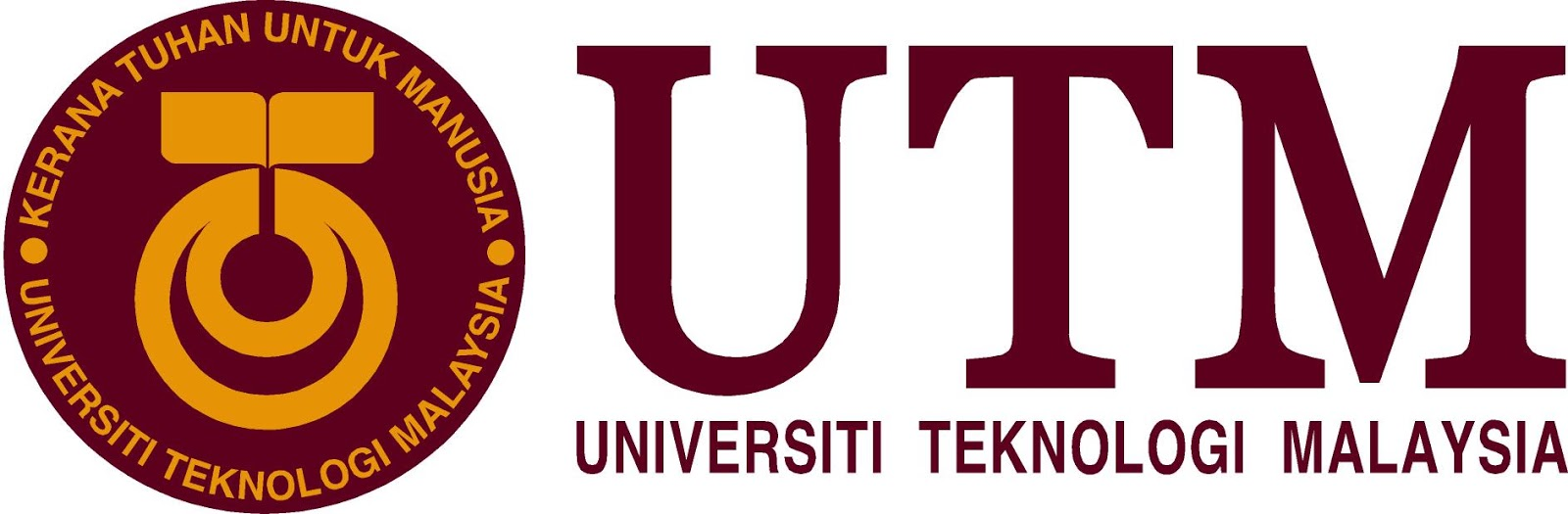 top universities utm   turkey to malaysia crest vector download crest vector logo