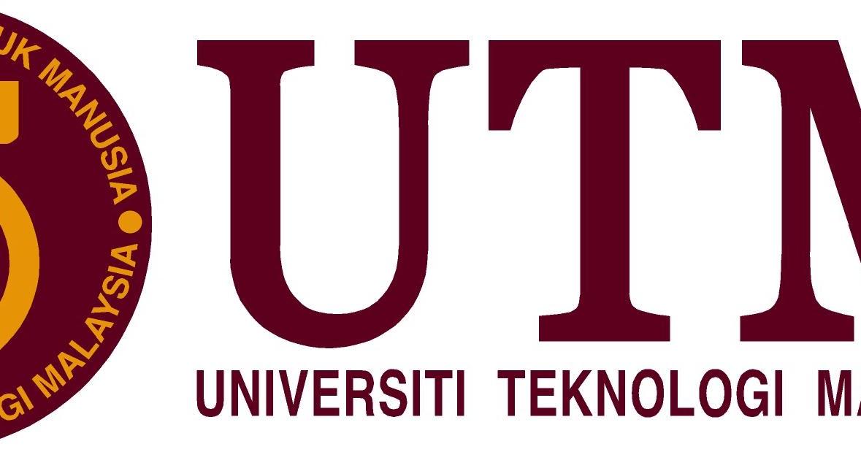 top universities  utm