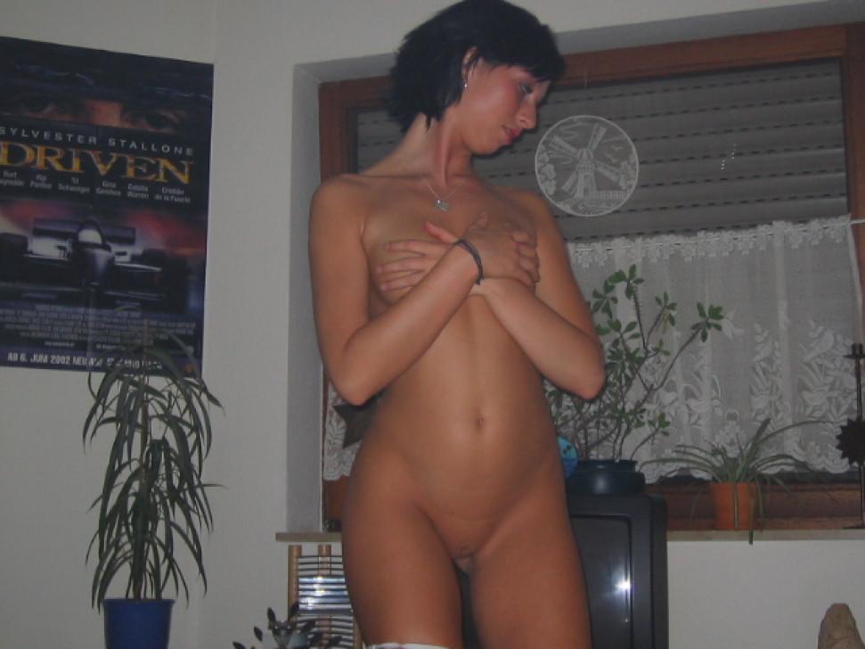 sextreffen privat echte sex treffen