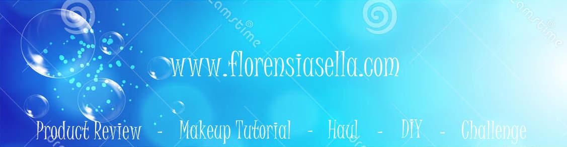 www.florensiasella.com
