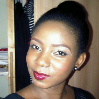 genevieve nnaji daughter ebuka