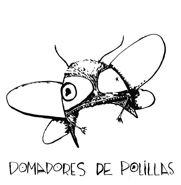 http://domadoresdepolillas.com.ar/