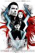 Marvels's Inhumans Exclusive Review!