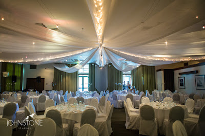 Plumpjack Squaw Valley Wedding Reception l Johnstone Studios l Take the Cake Event Planning