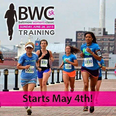 charm-city-run-baltimore-womens-classic-training-tonight1