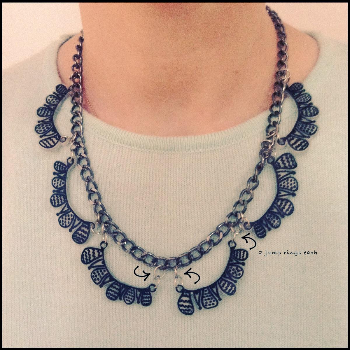 hocus kocis diy shrinky dink necklace