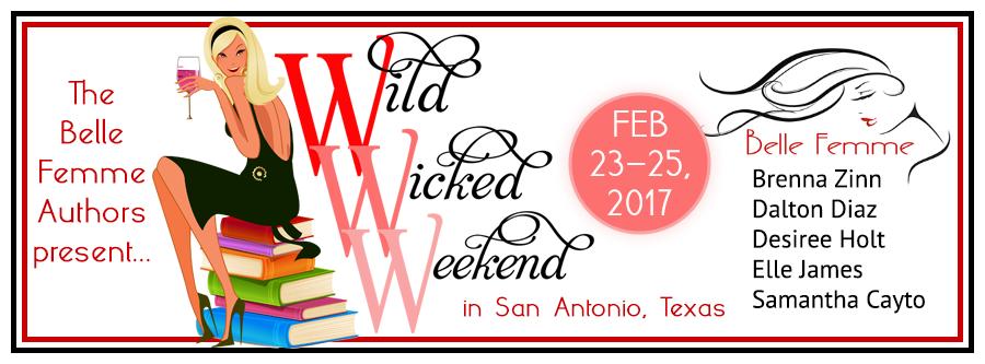 February 23-25, 2017