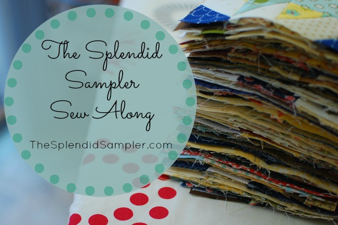 The Splendid Sampler Project