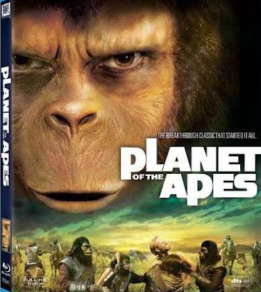 http://1.bp.blogspot.com/-C8bK9FDLmWQ/U1J_h8YYC9I/AAAAAAAAE64/C4KZYQbBcKQ/s420/Planet+of+the+Apes+1968.jpg