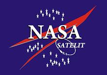 NASA SATELIT