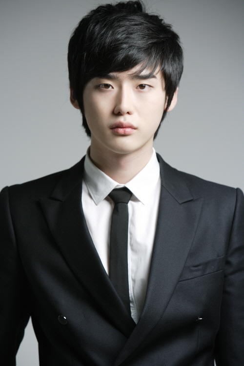 Profile Lee Jong Suk 이종석 Actor Korea, Drama TV, Filmography and Pictures