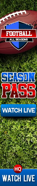 Watch NFL Live